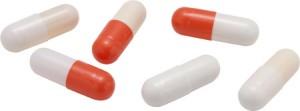 Побочные реакции и осложнения стрептомицина