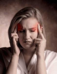 Аллергические реакции на лекарственные средства, пищу, косметику и прочее