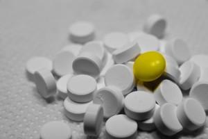 Каждый антибиотик в той или иной мере токсичен для почек