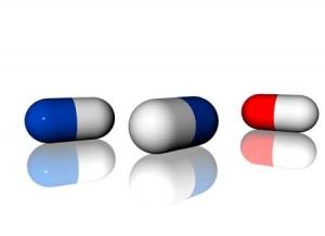 Лечение болезней при помощи различных средств