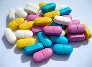 Чем менее изучена болезнь, тем богаче арсенал рекомендуемых лекарственных средств