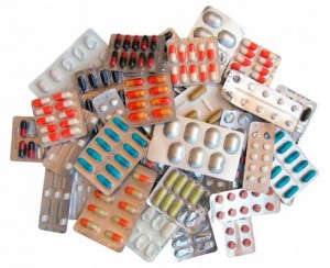 За долгие годы развития отечественное здравоохранение достигло значительных успехов