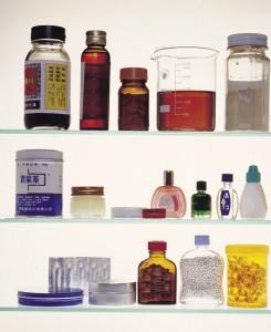 Лекарственные препараты способные вызвать медикаментозный гепатит