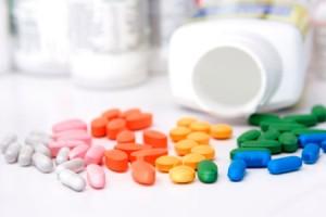 Абсолютно безвредных медикаментов НЕТ