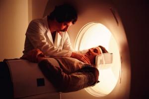 Лекарственные поражения нервной системы