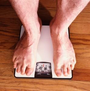 Гиперхолестеринемия или переедание - бич нашего времени