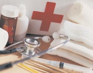 Статистические и научные данные о заболеваемости и смертности