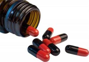 Открытие сульфаниламидов и антибактериального действия сульфаниламидов