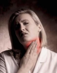 Степень тяжести аллергических осложнений не зависит от дозы лекарственного препарата и способа его введения