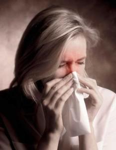 Успехи лекарственной терапии в борьбе с заразными заболеваниями